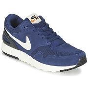 Sneakers Nike  AIR IMPERIALI