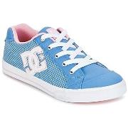Sneakers DC Shoes  CHELSEA TX SE