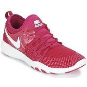 Fitnesskor Nike  FREE TRAINER 7