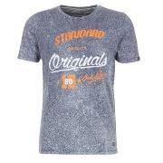 T-shirts med korta ärmar Jack   Jones  REALER ORIGINALS