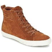 Höga sneakers  Ralph Lauren  GAVEN