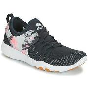 Fitnesskor Nike  FREE TRAINER 7 W