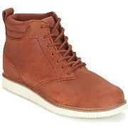 Boots DC Shoes  MASON M BOOT BRN