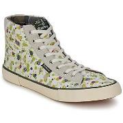 Höga sneakers  Barbour  VESPER