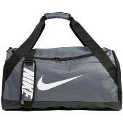 Sportväskor Nike  Brasilia Tr Duffel Bag M BA5334-064