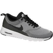 Sneakers Nike  Air Max Thea Jacquard Wmns  718646-003
