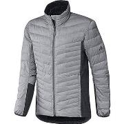 Tunna jackor adidas  Alpherr Jacket AA1859