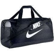Sportväskor Nike  Brasilia Tr Duffel Bag L BA5333-010