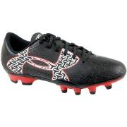 Fotbollskor Under Armour  UA Clutchfit Force 2.0 FG Jr 1264205-006