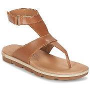 Sandaler Sorel  TORPEDA? ANKLE STRAP