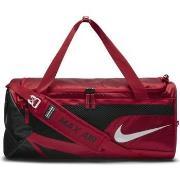 Sportväskor Nike  Vapor Max Air Duffle 2.0 M BA5248-657
