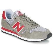Sneakers New Balance  ML373