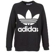 Sweatshirts adidas  OVERSIZED SWEAT