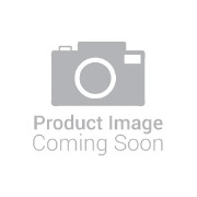 Juicy Couture Juicy 586/S Black One size