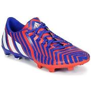 Fotbollskor adidas  P ABSOLION INSTINCT FG