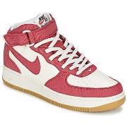 Höga sneakers  Nike  AIR FORCE 1 MID '07