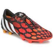 Fotbollskor adidas  PREDATOR INSTINCT FG