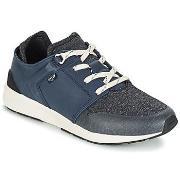 Sneakers Levis  BLACK TAB RUNNER