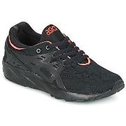 Sneakers Asics  GEL-KAYANO TRAINER EVO W