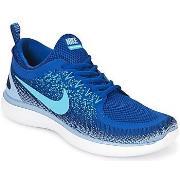 Löparskor Nike  FREE RUN DISTANCE 2