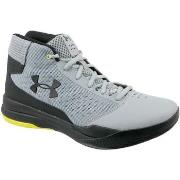 Sneakers Under Armour  Jet 2017 1300016-941