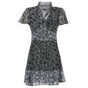 Kortklänningar MICHAEL Michael Kors  STAR MIX DRESS