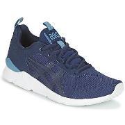 Sneakers Asics  GEL-LYTE RUNNER