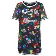 Kortklänningar Love Moschino  W5A0302
