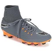 Fotbollskor Nike  HYPERVENOM PHANTOM 3 ACADEMY DYNAMIC FIT FIRM GROUND...