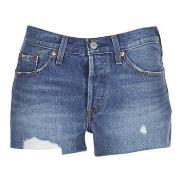 Shorts & Bermudas Levis  501® SHORT
