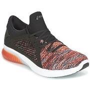 Sneakers Asics  KENUN KNIT