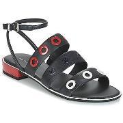 Sandaler Tommy Hilfiger  TAMMI 3