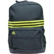 Ryggsäckar adidas  Plecak  Sports XS 3 Stripes AY5109