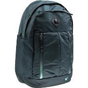 Midjeväskor Nike  Auralux Backpack BA5241-364