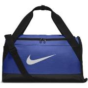 Väskor Nike  Brasilia Tr Duffel Bag S BA5335-480