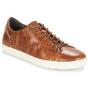 Sneakers Levis  VERNON