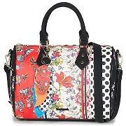 Handväskor Desigual  BOLS TRIPATCH BOWLING