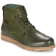 Boots Levis  JAX