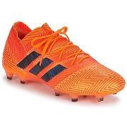 Fotbollskor adidas  NEMEZIZ 18.1 FG
