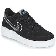 Sneakers Nike  AIR FORCE 1 LV8
