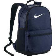 Ryggsäckar Nike  Brasilia (Medium) Training Backpack