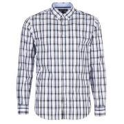 Skjortor med långa ärmar Tommy Hilfiger  SUNLAND-CHK-RF3