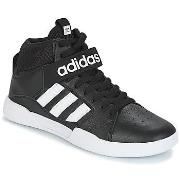 Höga sneakers  adidas  VARIAL MID