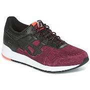 Sneakers Asics  GEL-LYTE