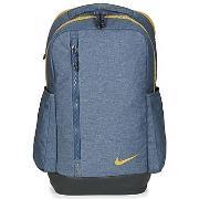 Ryggsäckar Nike  Nike Vapor Power