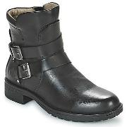 Boots Vero Moda  VILMA BIKER BOOT