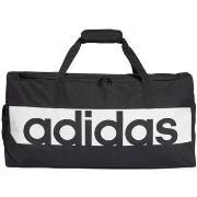 Sportväskor adidas  Linear Performance Bag M S99959