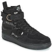 Höga sneakers  Nike  SF AIR FORCE 1 MID