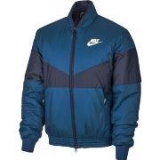 Tunna jackor Nike  CAZADORA BOMBER AJ1020  Sportswear