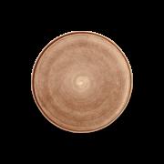 MSY Tallrik Cinnamon 30 cm